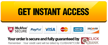 Instant Access Short